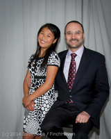 2429-a Vashon Father-Daughter Dance 2014 053114
