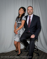 2429 Vashon Father-Daughter Dance 2014 053114