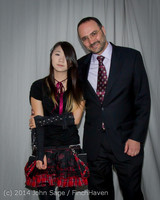 2431-a Vashon Father-Daughter Dance 2014 053114