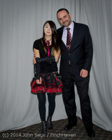 2431 Vashon Father-Daughter Dance 2014 053114