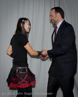 2432-a Vashon Father-Daughter Dance 2014 053114