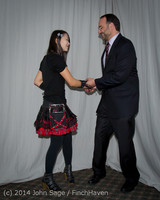 2432 Vashon Father-Daughter Dance 2014 053114
