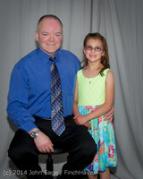 2436-a Vashon Father-Daughter Dance 2014 053114
