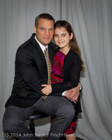2438-a Vashon Father-Daughter Dance 2014 053114