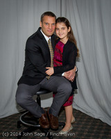 2438 Vashon Father-Daughter Dance 2014 053114