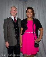 2439-a Vashon Father-Daughter Dance 2014 053114