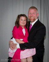 2442-a Vashon Father-Daughter Dance 2014 053114