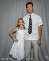2449-a Vashon Father-Daughter Dance 2014 053114