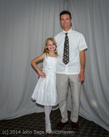 2449 Vashon Father-Daughter Dance 2014 053114