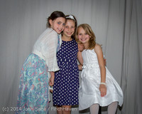 2451-a Vashon Father-Daughter Dance 2014 053114