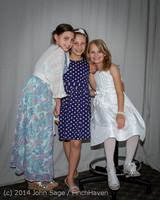 2451 Vashon Father-Daughter Dance 2014 053114