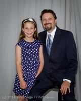 2453-a Vashon Father-Daughter Dance 2014 053114