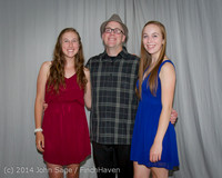 2455-a Vashon Father-Daughter Dance 2014 053114