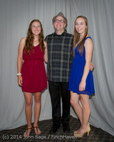 2455 Vashon Father-Daughter Dance 2014 053114
