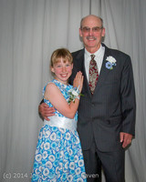 2460-a Vashon Father-Daughter Dance 2014 053114
