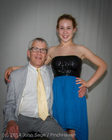 2464-a Vashon Father-Daughter Dance 2014 053114