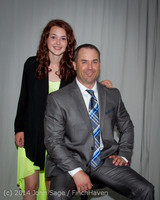 2465-a Vashon Father-Daughter Dance 2014 053114