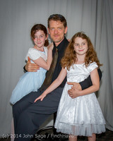 2467-a Vashon Father-Daughter Dance 2014 053114