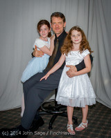 2467 Vashon Father-Daughter Dance 2014 053114
