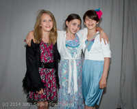 2469-a Vashon Father-Daughter Dance 2014 053114
