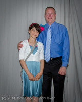 2471-a Vashon Father-Daughter Dance 2014 053114