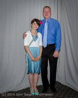 2471 Vashon Father-Daughter Dance 2014 053114