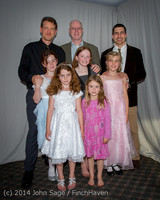 2474 Vashon Father-Daughter Dance 2014 053114