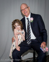 2480-a Vashon Father-Daughter Dance 2014 053114