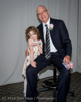 2480 Vashon Father-Daughter Dance 2014 053114