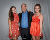 2481-a Vashon Father-Daughter Dance 2014 053114