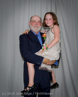 2484-a Vashon Father-Daughter Dance 2014 053114