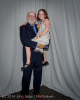 2484 Vashon Father-Daughter Dance 2014 053114