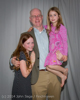 2486-a Vashon Father-Daughter Dance 2014 053114