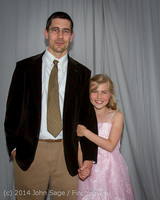 2487-a Vashon Father-Daughter Dance 2014 053114