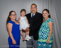 2490-a Vashon Father-Daughter Dance 2014 053114