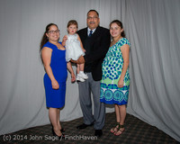 2490 Vashon Father-Daughter Dance 2014 053114