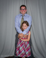 2494-a Vashon Father-Daughter Dance 2014 053114