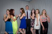 2499 Vashon Father-Daughter Dance 2014 053114