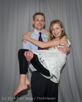 2500-a Vashon Father-Daughter Dance 2014 053114
