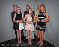 2513 Vashon Father-Daughter Dance 2014 053114
