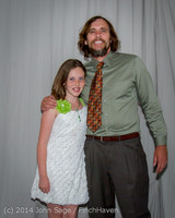 2517-a Vashon Father-Daughter Dance 2014 053114