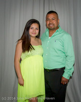 2519-a Vashon Father-Daughter Dance 2014 053114