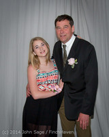 2522-a Vashon Father-Daughter Dance 2014 053114