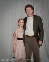 2524-a Vashon Father-Daughter Dance 2014 053114