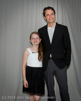 2525-a Vashon Father-Daughter Dance 2014 053114