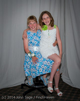 2529 Vashon Father-Daughter Dance 2014 053114