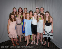 2542 Vashon Father-Daughter Dance 2014 053114