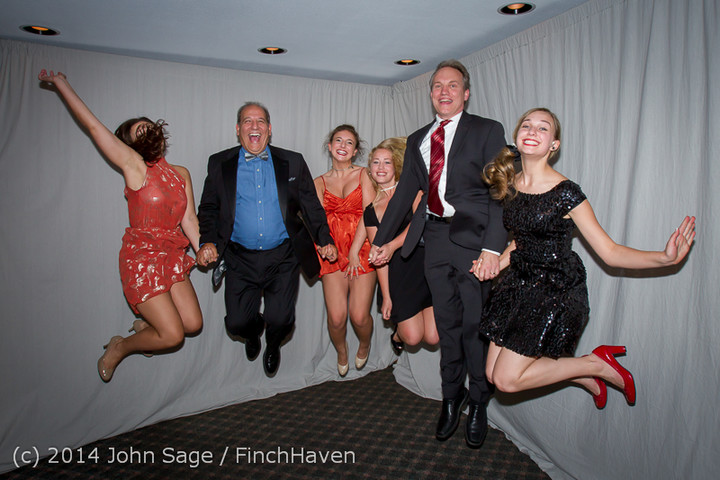 2558_Vashon_Father-Daughter_Dance_2014_053114