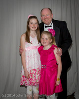 2559-a Vashon Father-Daughter Dance 2014 053114