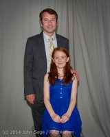 2565-a Vashon Father-Daughter Dance 2014 053114